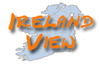 Ireland View logo